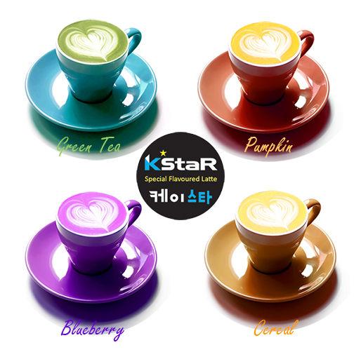 kstar flavoured laffee latte powder Melbourne, tte in australia. Flavoured latte powder in Australia. Flavoured coffee latte. sydney, queensland australia. Green tea latte australia. Pumpkin latte australia. Sweet potato latte australia. Red Velvet latte australia. cereal latte australia. Taro latte australia. Latte powder australia.