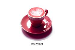 kstar-latte-red-velvet-latte