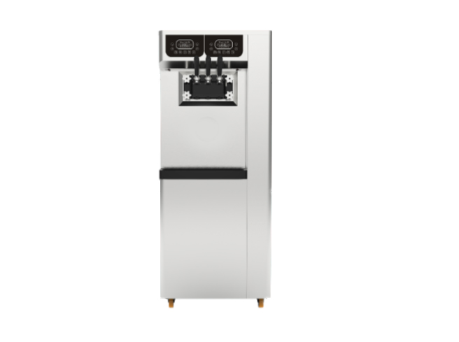 kstar-soft-serve-machine-ks988-main