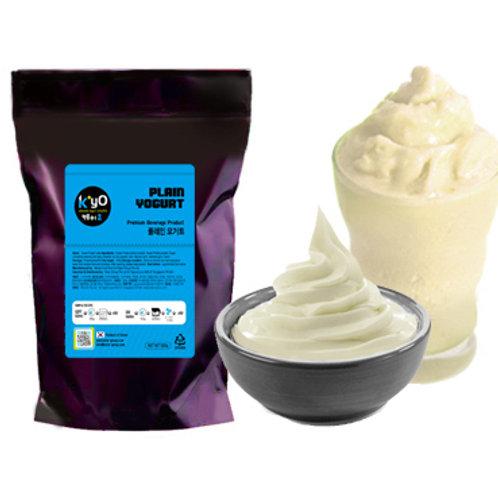 Kstar Plain Yogurt Powder