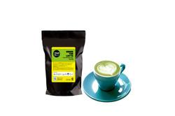 kstar-latte-green-tea-latte