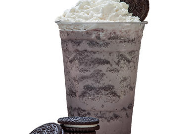 kstar-oreo-cookie-frappe-powder.jpg