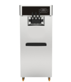 kstar-soft-serve-machine-ks688