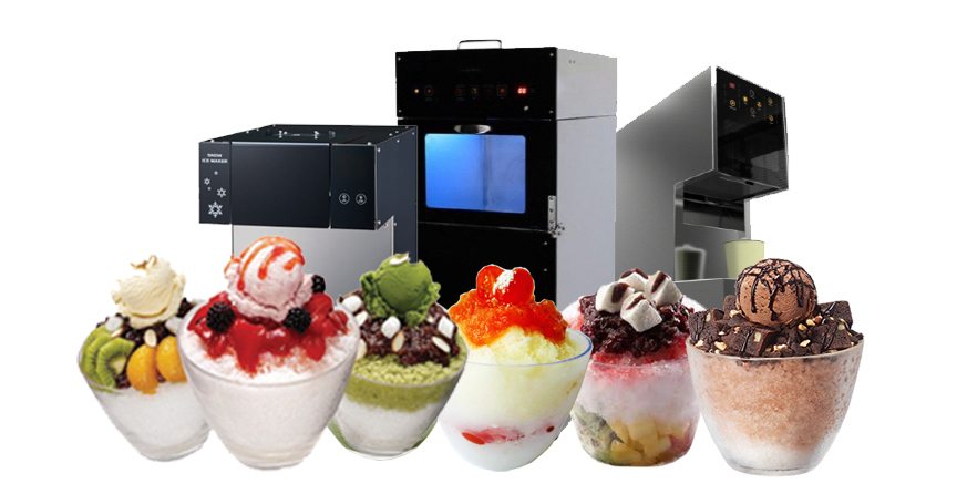 kstar-snow-ice-bingsu-machine