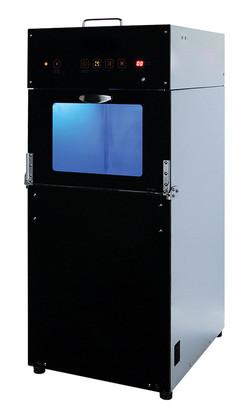 kstar-Snow-ice-bingsu-machine-NSM250