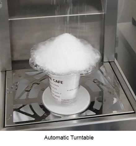 kstar-snow-flake-bingsu-machine-201-spec