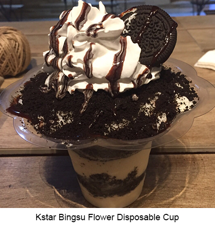 kstar-snow-flake-bingsu-machine-201-spec
