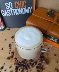 coffee-latte-kstar.jpg