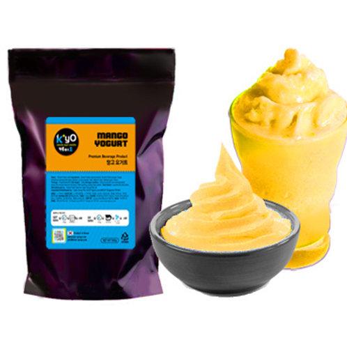 Kstar Mango Yogurt Powder