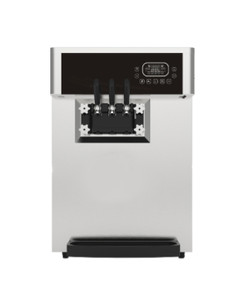 kstar-soft-serve-machine-ks288-pic