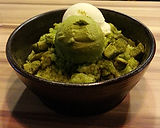 kstar-green-tea-snow-flake-bingsu.jpg