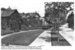1910_Demog_building.jpg