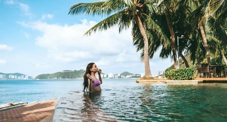 Caribbean Hotel Resort & Beach Club