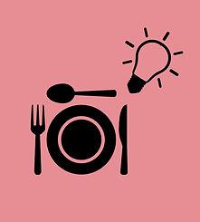 Color_RestaurantConcept2.jpg