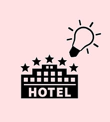 Color_HotelConcept.jpg