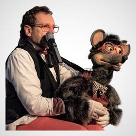 Le ventriloque Victor Vincci 2.jpg