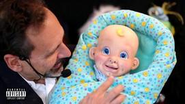 Le ventriloque Victor Vincci.jpg