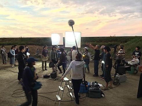 「ふうがわりい」撮影風景 (47)岡山市.jpg