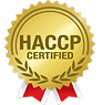 haccp_logo_large.png