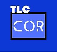 TLC CoR.jpg