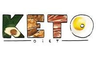 Keto Is Screwing A Lot Of You Up