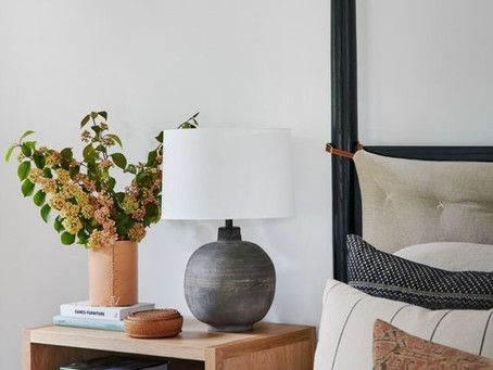 20 of the best bedside tables you can buy now.