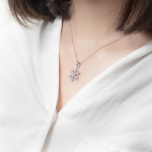 PD0064 (2)_mocha_jewellery_snow_flake_si