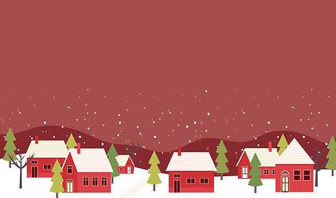 Christmas_2020_SALES PAGE_Banner-01.jpg