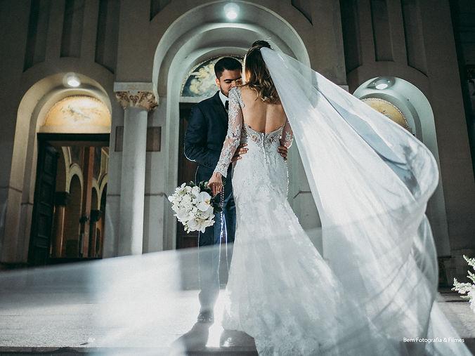 Casamento Leticia e Roger 101.jpg