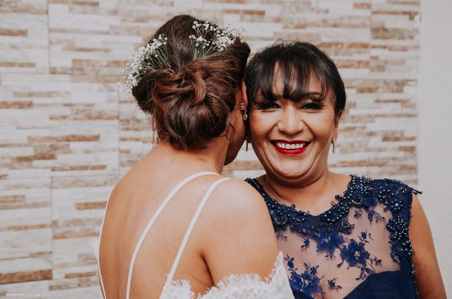 Andressa e Cirilo-34.jpg