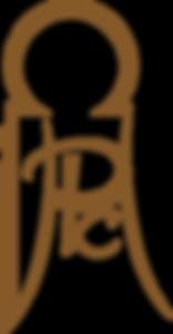 Logo_Hotel_Palacete_Favic%C3%B3n_Color_e