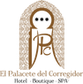 Logo_Hotel_Palacete_Color_LQ.png
