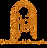 Logo_Hotel_Palacete_Color_LQ_edited.png
