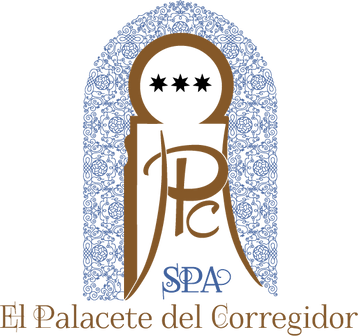 Logo_Hotel_Palacete_SPA_Color_LQ.png