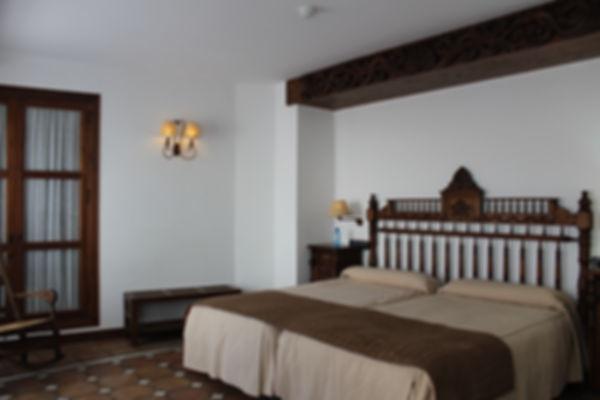 Habitación_Almuñécar_Hotel_El_Palacete_d