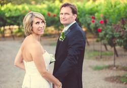 Patricia & Neil