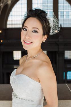 Jasmin Van T-24.jpg