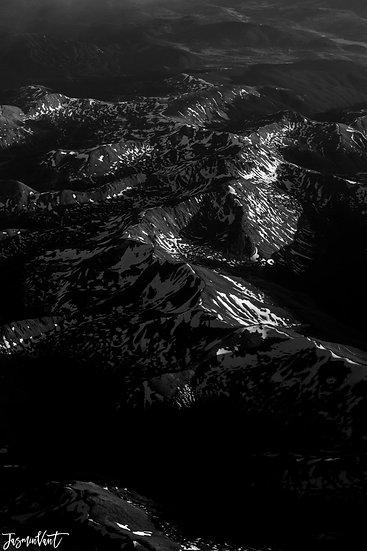 Colorado Mountains 2.0