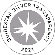 Guidestar silver transparency seal.png
