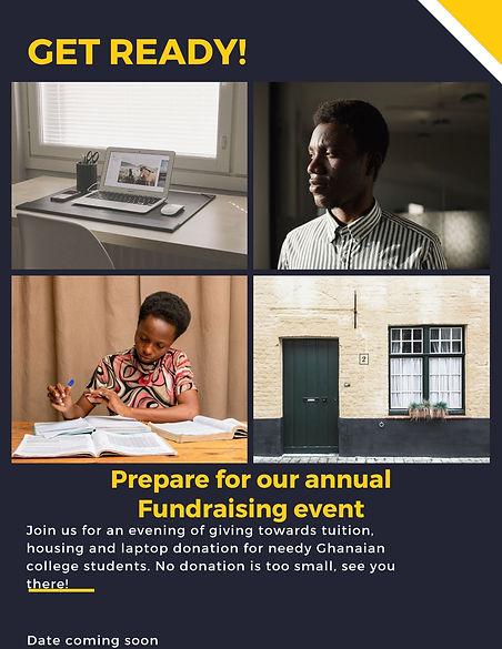 Teaser Fundraiser Flyer.jpg