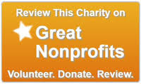Greatnonprofits 1.jpg