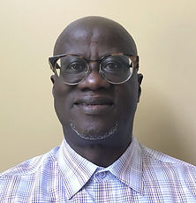 Mr. Frank Asante pic.jpg