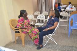 Mrs. Blankson and Dr. Quansah1 part 2