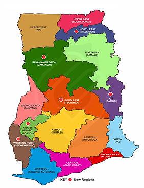 NEW Ghanamap.jpg