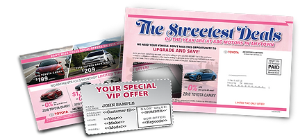 Sweetest-Deals_postcard.png