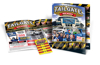 Tailgate Kickoff_2017_15x22.png