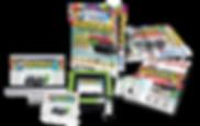 Massive_Sales_Event_15x22.png