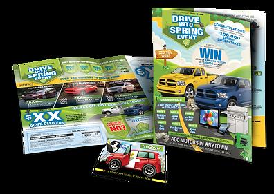 DriveIntoSpring_15x22.png