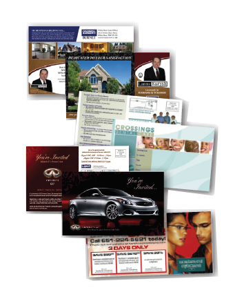 direct-mail (1).png