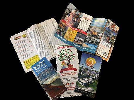 brochures2 (1).png
